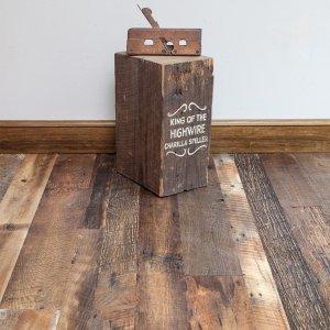 Barnwood Collection Reclaimed Antique Barn Wood Oak