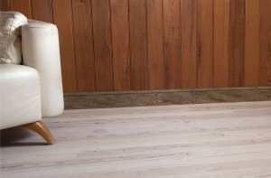 reclaimed antique heart pine flooring engineered