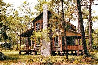Bee_Ridges_Tatum_House
