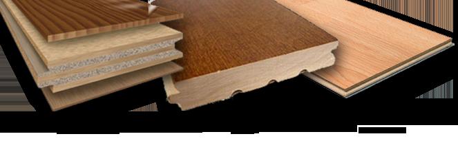 engineered wood flooring vs laminate flooring albany woodworks. Black Bedroom Furniture Sets. Home Design Ideas
