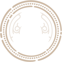 Albany Woodworks